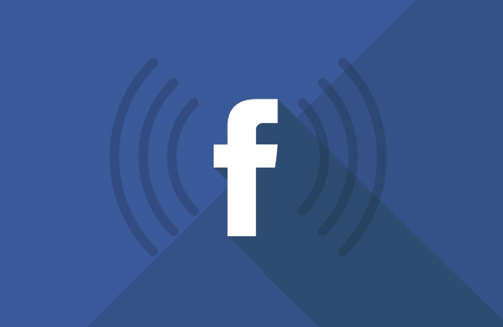 Facebook para ampliar mais o mundo