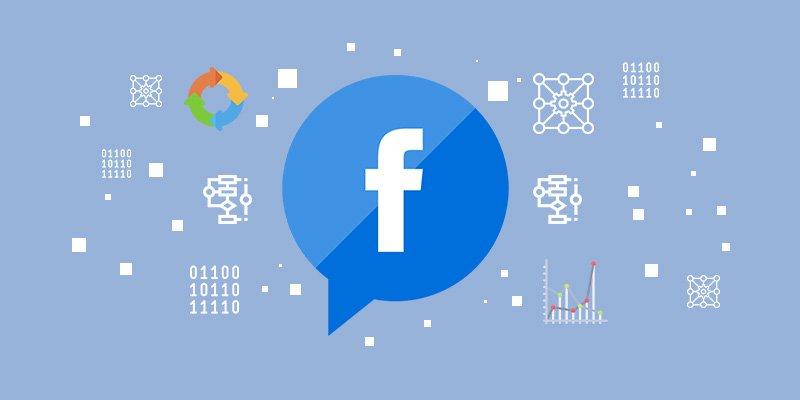 Novo algortimo Facebook