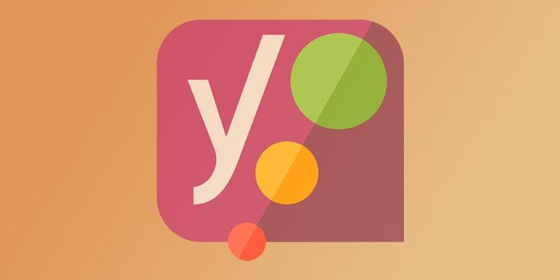 yoast by seo
