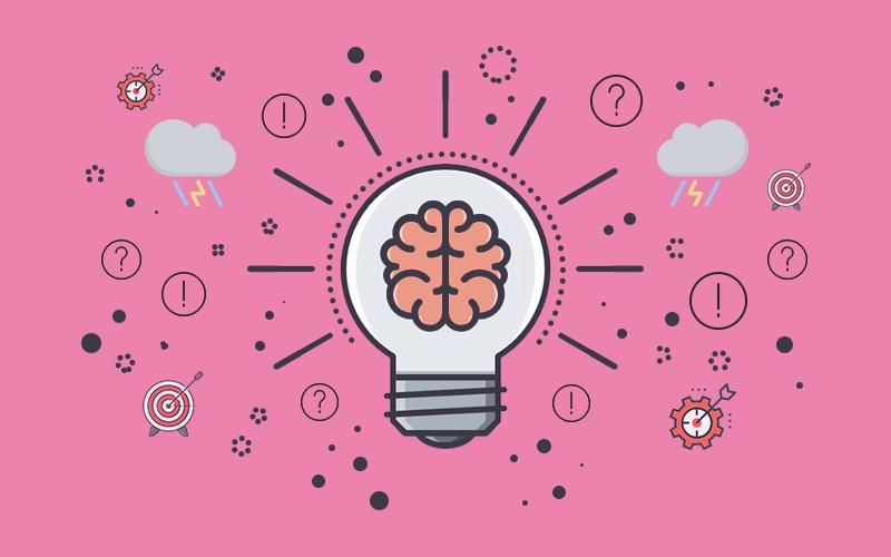 O que é Brainstorming?