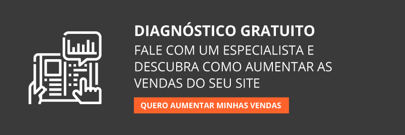 diagnostico-de-marketing