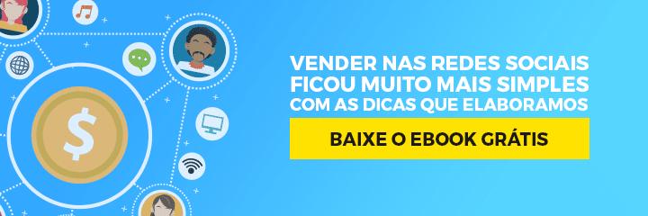 1f93b4b8e35ba A seguir vamos apontar quais são as redes sociais mais usadas no Brasil.  Saiba em qual delas investir!