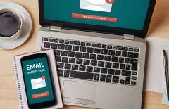 Guia de e-mail Marketing para divulgar seu negócio e fidelizar os clientes de forma simples e eficaz