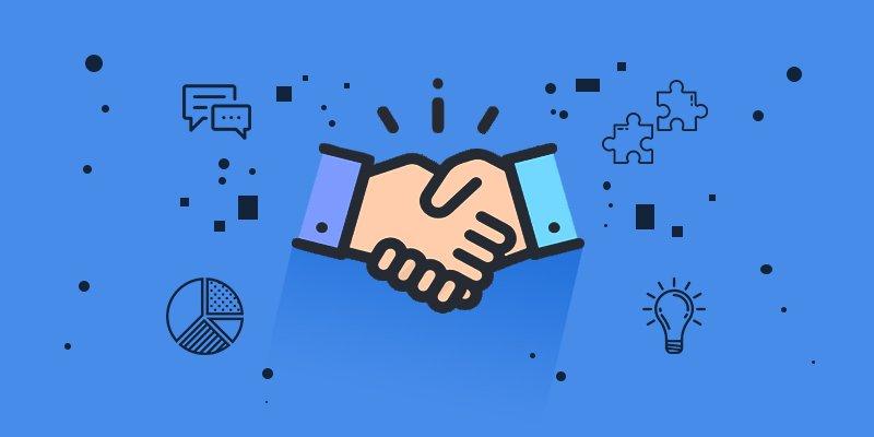 Fidelizar um Cliente - O que e Marketing de Relacionamento