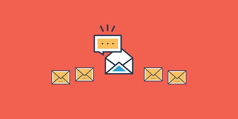 como fazer uma newsletter - se destaque no e-mail