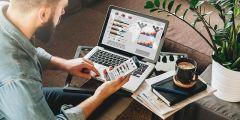 Marketing Digital: Aprenda TUDO sobre o assunto na prática