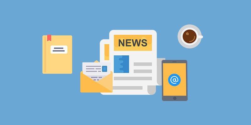 o que é newsletter?