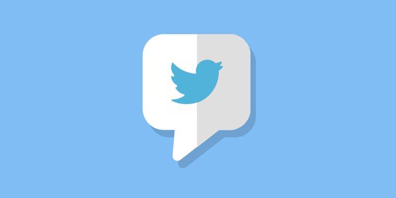 Como surgiu o twitter - como ganhar seguidores no twitter