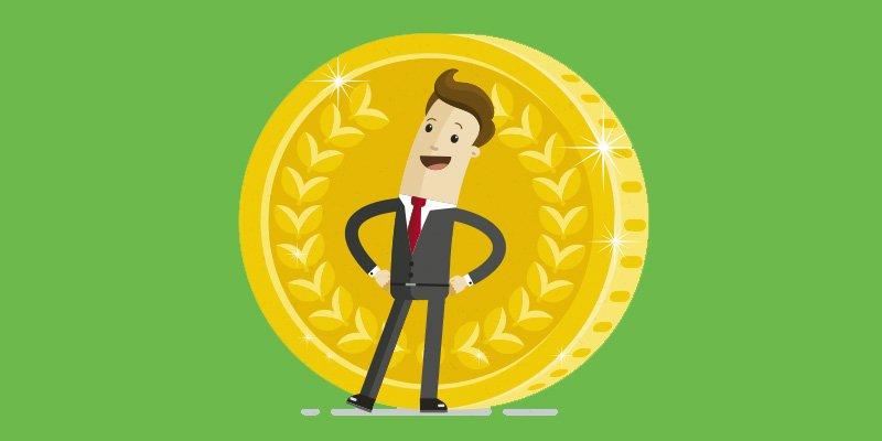 vendas e sucesso - como ser um bom vendedor