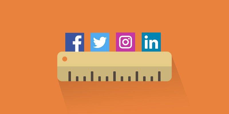 Como calcular o roi nas redes sociais