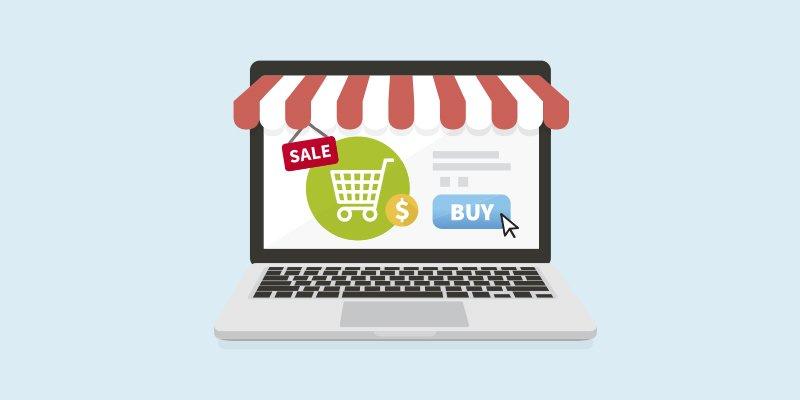 KPIs para e-commerce