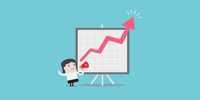 Por que utilizar indicadores de desempenho
