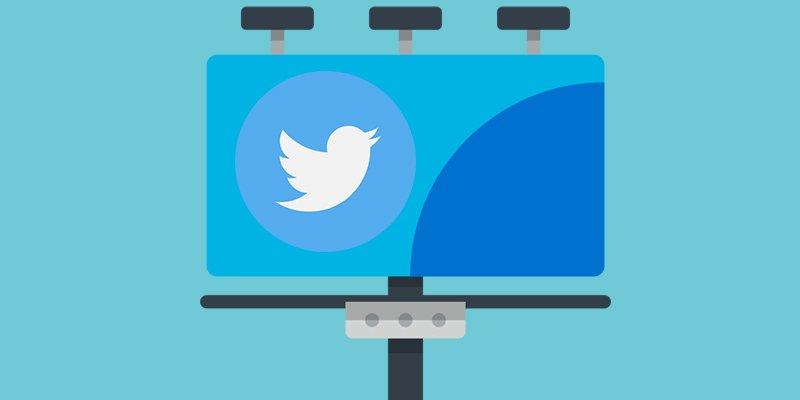 anuncios-twitter-para-empresas
