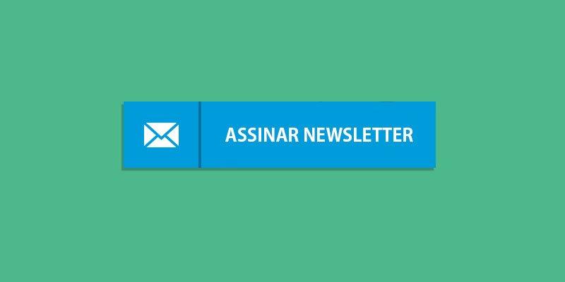 assinar newsletter cta