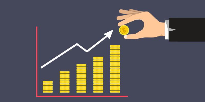 Agora é hora de tornar seu negócio mais lucrativo
