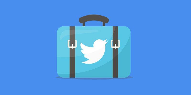 campanhas-twitter-para-empresas