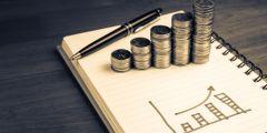 Aprenda TUDO o que você precisa saber para aumentar as vendas com marketing digital