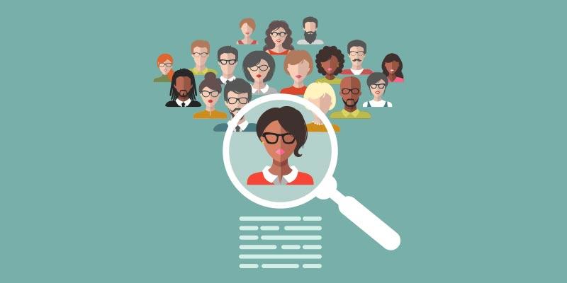 Saiba como prospectar clientes ideais para a sua empresa