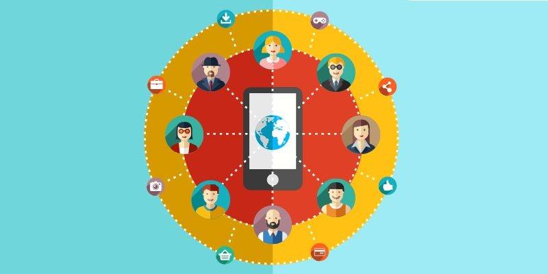 Como prospectar clientes no mundo digital