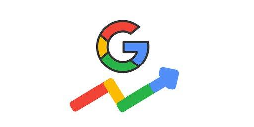 22ce3fbbb9 google trends - o que e google trends. google trends - o que e google  trends. google trends - o que e google trends