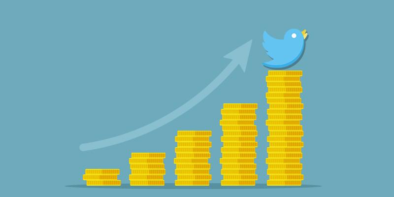 por que investir no twitter ads