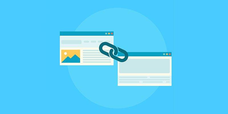 link-building-redes-sociais-novas