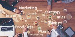 O que é marketing? Confira TUDO neste guia completo para dominar o assunto
