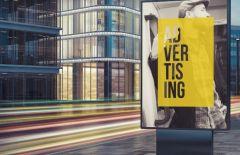 Outbound marketing: descubra o que é e como essa estratégia pode potencializar seus resultados