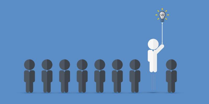 processo para contratar bons vendedores