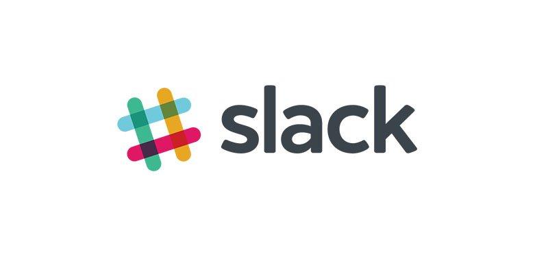 slack-redes-sociais-novas