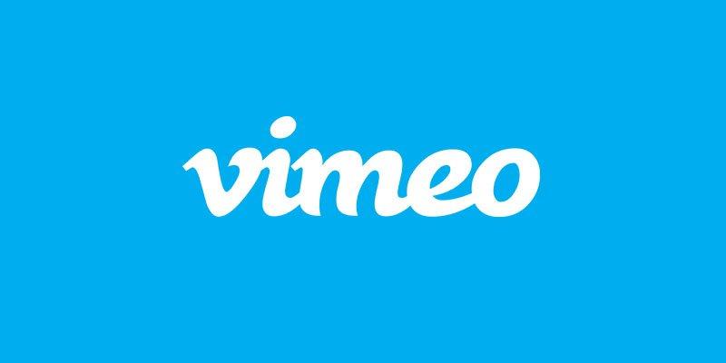 vimeo-redes-sociais-novas