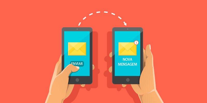 Incentive-cadastramentos-pelo-SMS-marketing.jpg