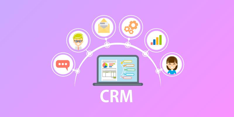 Saiba qual a melhor maneira de usar o CRM para vendas