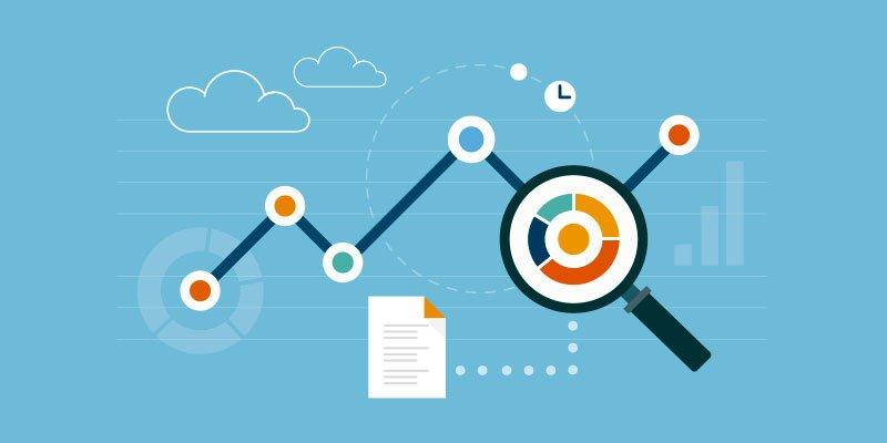A análise de resultados é uma das principais dicas de como vender mais