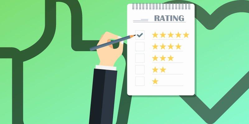 Aprenda com 4 dicas a como fazer um bom atendimento ao cliente