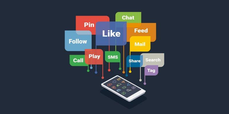Saiba como vender mais com a ajuda do marketing digital!