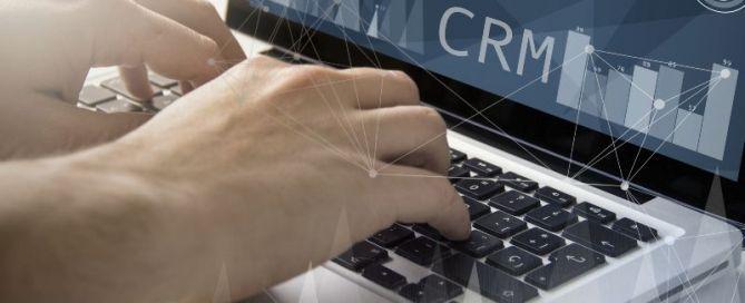 Aprenda o que é CRM e saiba como um atendimento de qualidade pode garantir a satisfação dos seus clientes