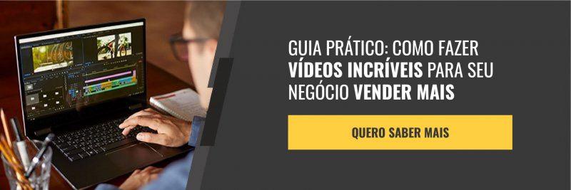 banner ebook guia para criar vídeos empresariais