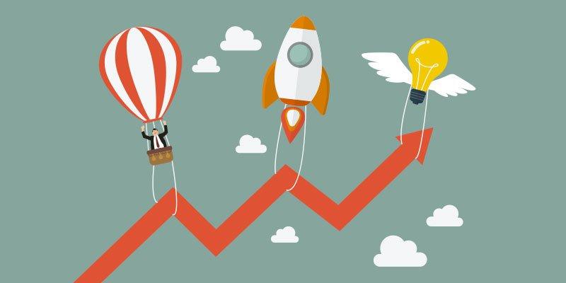 estrategia vendas - crie a sua