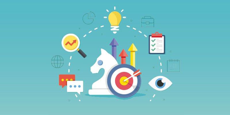 planejamento de vendas - conheça 5 delas
