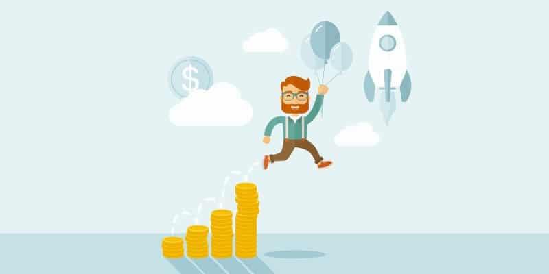 Descubra como fazer uma poderosa estratégia de vendas