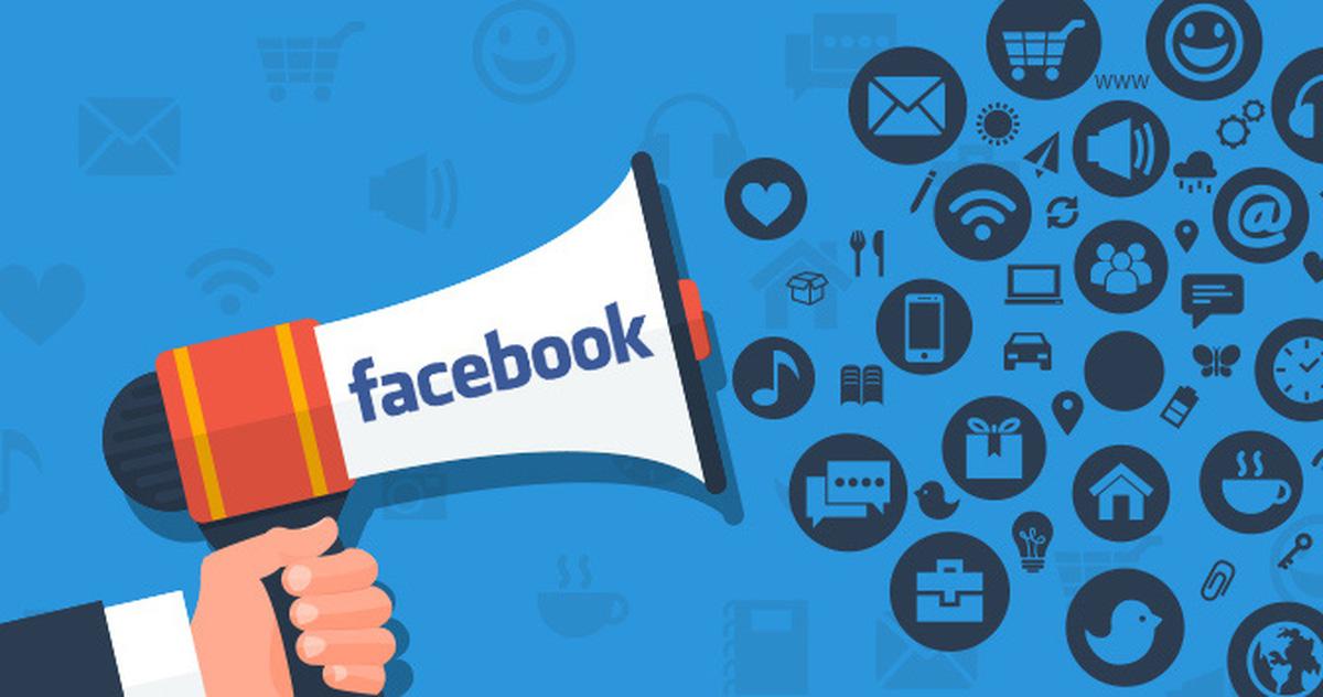 Aprenda tudo sobre o Gerenciador de Anúncios do Facebook Business com este guia COMPLETO