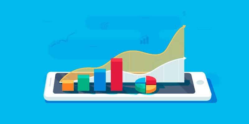 impacto do planejamento de vendas