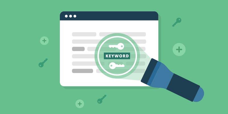 Saiba qual plataforma usar para fazer pesquisa de palavras-chave!