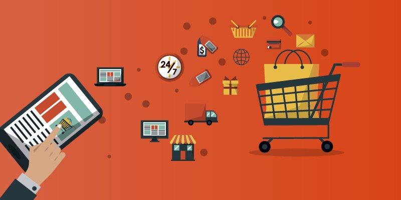 Descubra porque você deve investir em uma loja virtual