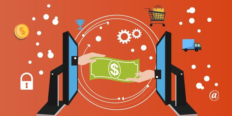 d260609c492bca Como montar uma loja virtual: 9 passos para o sucesso | Ideal Marketing