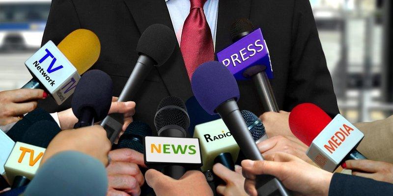Assessoria de imprensa: construa uma imagem de sucesso | Ideal ...