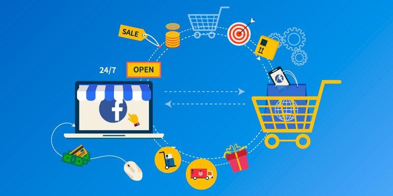 BÔNUS: cases de sucesso sobre como vender pelo Facebook