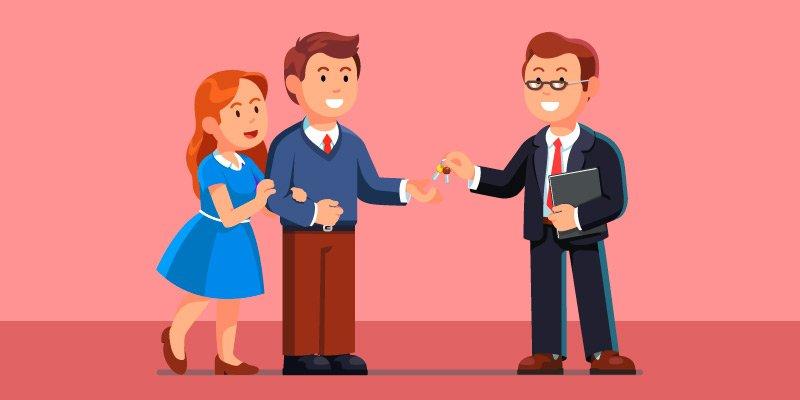 Uma nova reflexão sobre profissionais de vendas