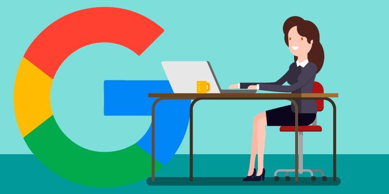 Conheça as ferramentas do Google
